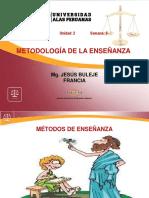 Tema 3 Metodos de enseñanza - técnicas y estrategias de aprendizaje.pdf