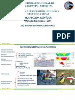-Prospeccion-Geofisica-Geologia-Metodos-Electricos-SEV (1).pdf