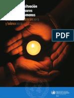 Informe_defensoresDH_2013_web.pdf