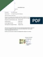 doc00717020170720133904.pdf