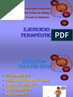 09-EJERCICIO-TERAPEUTICO