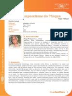 Guia Alfaguara Chupacabras de Pirque.pdf