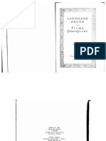 [Bruno_G.]_Pisma_filozoficzne.pdf