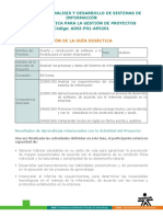 Guia para todas las actividades.pdf