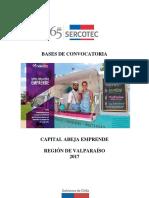 Valparaíso Bases de Convocatoria Abeja 2017.docx