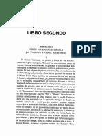 Phylos - Un Habitante de Dos Mundos - Libro II.pdf