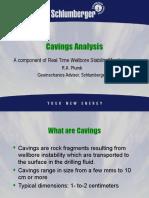 CavingsAnalysis-1