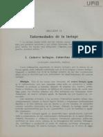 patterespanidom_a1914-1930t2f2r2x2