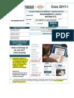 RAZONAMIENTO LÓGICO MATEMATICO.docx