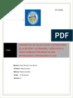 SISTEMA ELECTRICO DEL MOTOR.docx