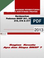 07.-Langkah-Langkah-Pendirian-LSP-10-Juni-2013.ppt