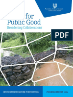 Water for Public Good Report 2014 Tcm114 403601