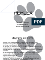 REPLEX