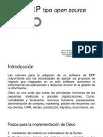 Curso ERP tipo open source - OdooEquipoBB.pptx
