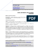 Math-Readings-1.pdf