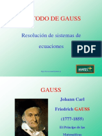 gauss-100321170810-phpapp01