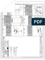 K__20080097-DMLZ_ACAD_Electrical_Common Utilities_Working_Standards_GE-M....pdf