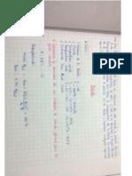 PROBLEMAS-PARTE-I-II.docx