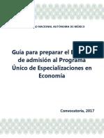 guia-estudio_PUEE_17-18