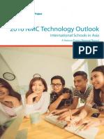 2016 Nmc Technology Outlook Isa