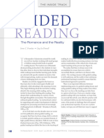 fountaspinnell_revdreadingteacherarticle12_2012 (1).pdf