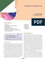 Páginas Desde 'Parasitologia Medica Becerril 4a Ed_booksmedicos.org'