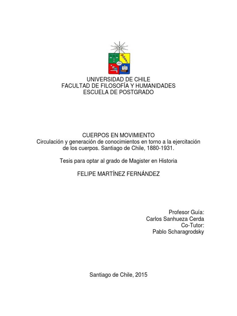 Cuerpos_en_Movimiento._Circulacion_y_gen.pdf
