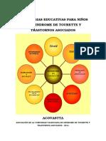 Estrategias-educativas-para-niños-con-Síndrome-de-Tourette-Copy.pdf
