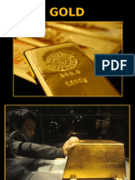 gold-100122072306-phpapp01