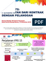 ED PSAK 72_Pendapatan dari Kontrak dengan Pelanggan.pdf