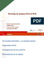Reciclaje de ataques de IPv4 en IPV6.pdf