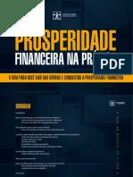 Prosperidade Financeira Na Pratica