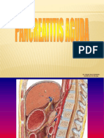 28. Clase Cirugia Pancreatica