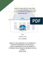 skripsi obat.pdf