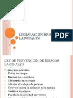 Legislación de riesgos laborales.pptx