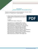 ACTIVIDAD-3-Matematicas Financieras EBC