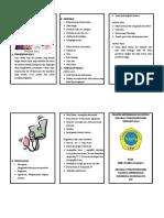 Leaflet Asma (1)