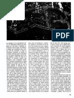 AA. VV. - Historia de La Literatura Mundial - II - La Edad Media (CEAL)_Part28d
