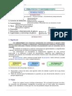 Prejuicio y estereotipo.pdf