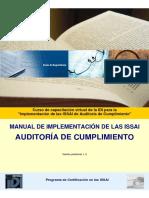 CA Handbook ES Revisada 18-09-2014 2