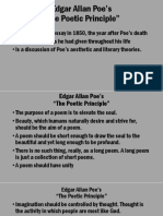 Poetic Principle_Philosophy of Composition