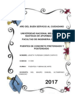 PUENTES PRETENSADO Y POSTENSADO.docx