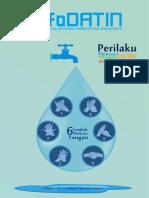 infodatin-ctps.pdf