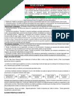 CUADRO GRUPO DE MILAN.docx
