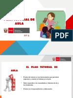 PLAN DE TUTORIA.pptx