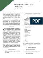 INFORME empresa.doc