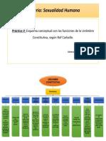 PRACTICA 2 MAPA.pptx