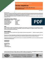 Alquitran.pdf