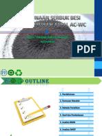 Green Construction_Rizky Siagian.pdf