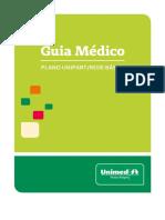 Guia Unipart